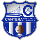 Cantera Adriatica