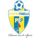 Sporting Pianella