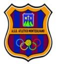 atletico-montesilvano