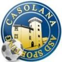 sporting-casolana