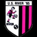 RIVER CHIETI 65