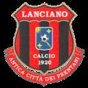 LANCIANO CALCIO 1920